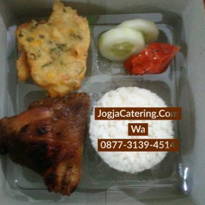 0877-3139-4514 Catering Nasi Dus di Jogjakarta Delivery 2019